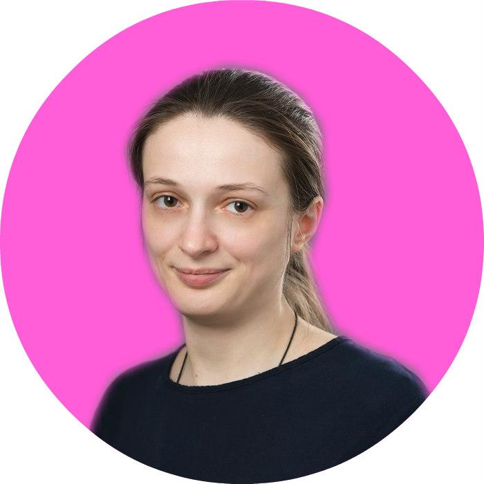 Gabriela Cosereanu
