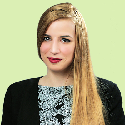 Sima Ioana