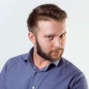 Alexandru Arcanu